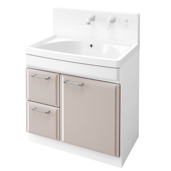Dressing-table-Ondine-color5