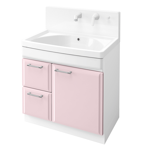 Dressing-table-Ondine-color6