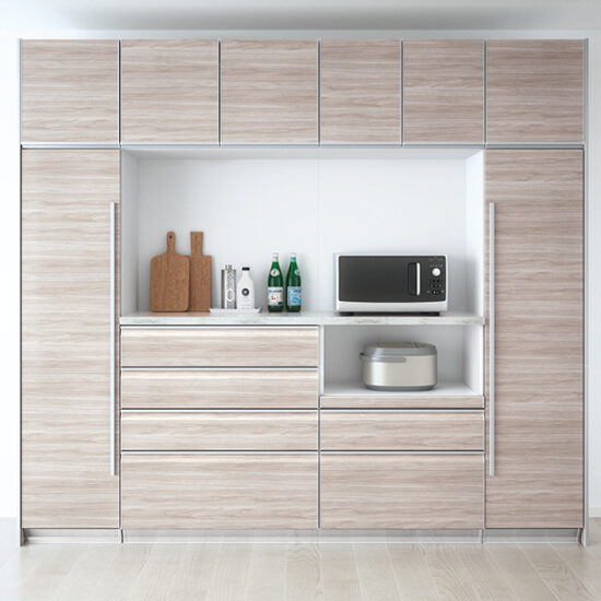 System-kitchenware-Food-cabinet1