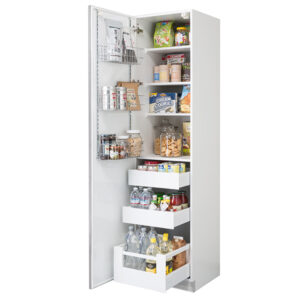 System-kitchenware-Food-cabinet3