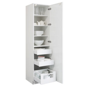 System-kitchenware-Food-cabinet4