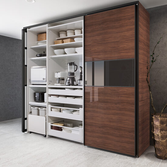 System-kitchenware-High-cabinet1