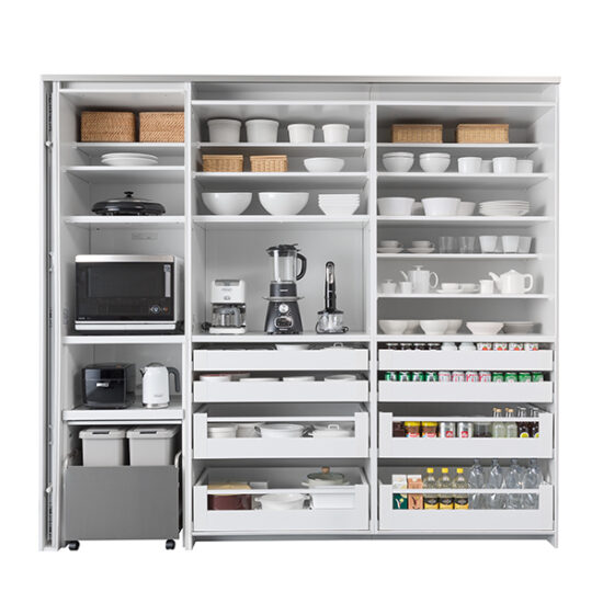 System-kitchenware-High-cabinet2