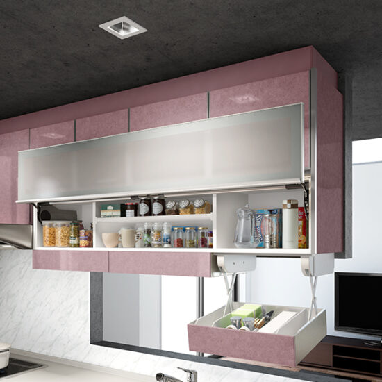 System-kitchenware-Storage1
