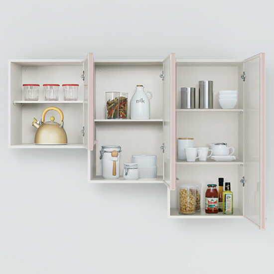 System-kitchenware-Storage2