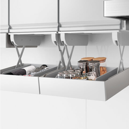 System-kitchenware-Storage3