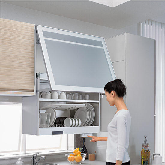 System-kitchenware-Storage5