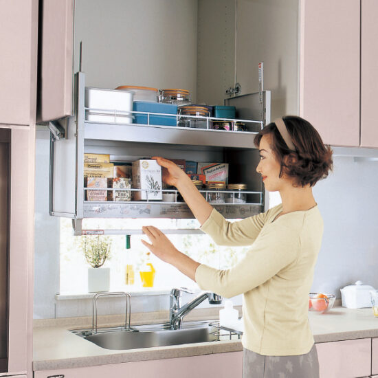 System-kitchenware-Storage6