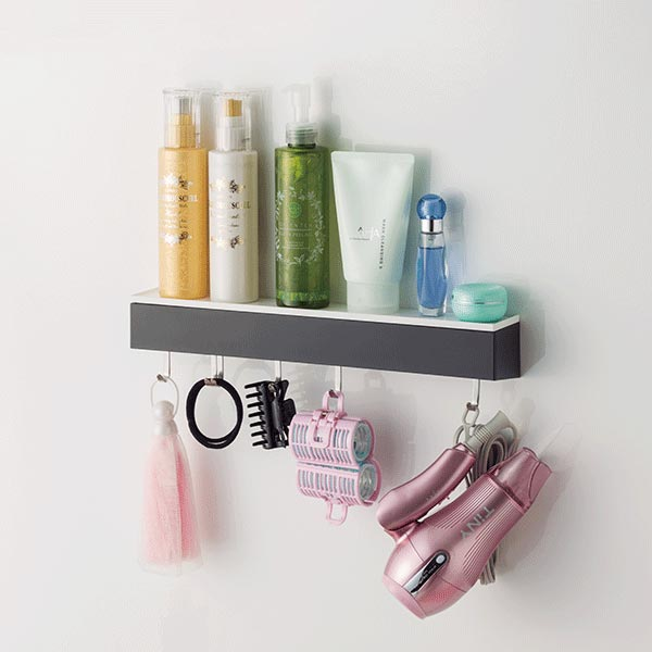 Dressing-Wall-accessories10