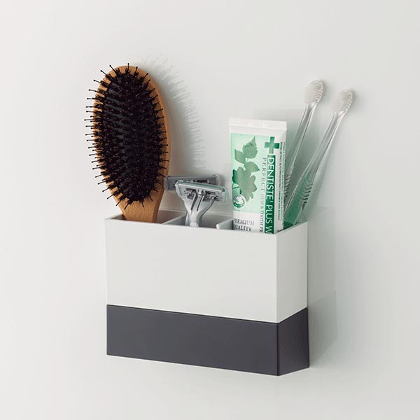 Dressing-Wall-accessories11