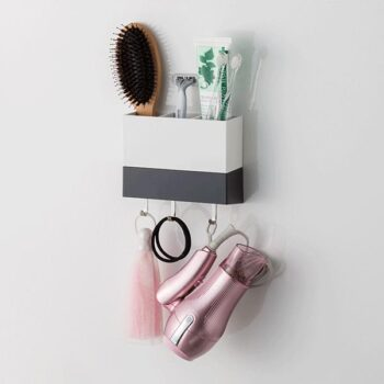 Dressing-Wall-accessories12