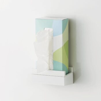 Dressing-Wall-accessories13