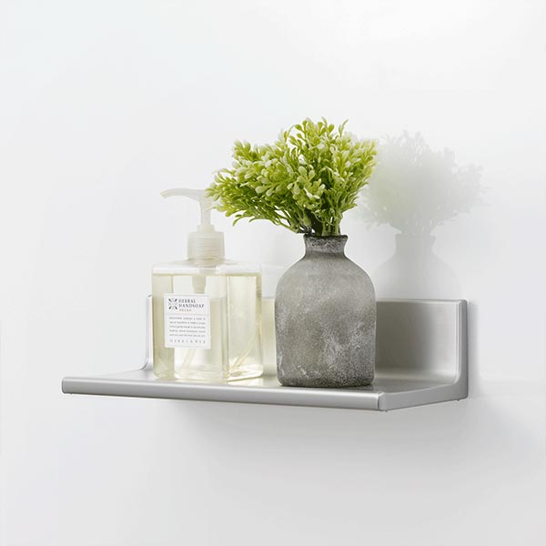 Dressing-Wall-accessories15