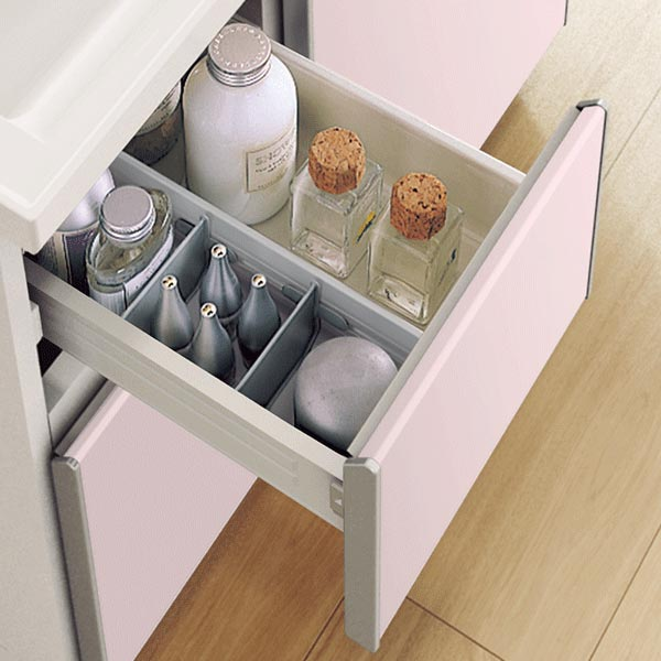 Dressing-Wall-accessories18