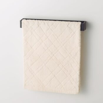 Dressing-Wall-accessories2