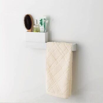 Dressing-Wall-accessories3