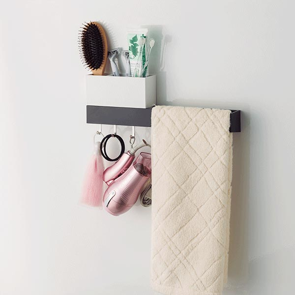 Dressing-Wall-accessories5