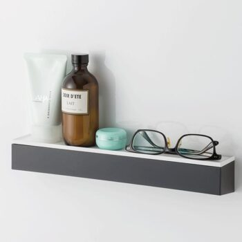 Dressing-Wall-accessories8