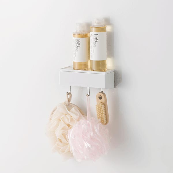 Dressing-Wall-accessories9